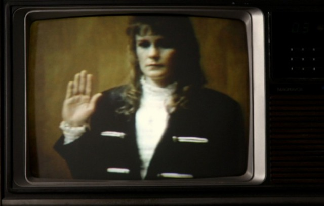 Thumbnail of CAPTIVATED: The Trials of Pamela Smart