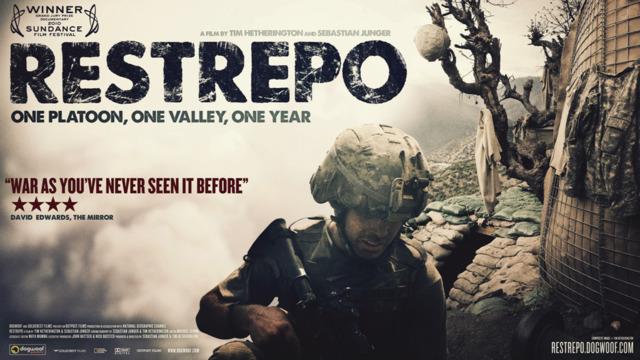 Thumbnail of Restrepo